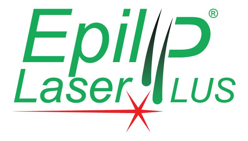 Epillaser